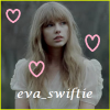 eva_swiftie avatar