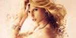 AnnaSwiftie avatar