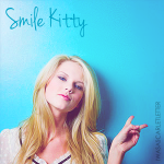 SmileKitty avatar