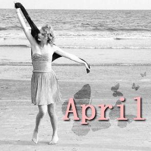 AprilSwiftie avatar
