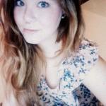 KaylaMariexxo avatar