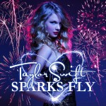 fearlessspeaknowred avatar