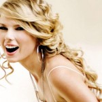 swiftieaddict8 avatar