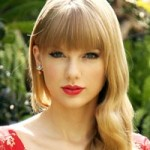 TSwiftRed103 avatar