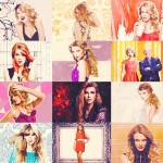 MarvellousSwift avatar