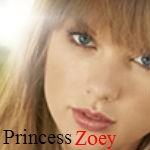 PrincessZoeySwiftie avatar