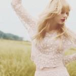 Angelyne Swift avatar