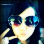 AllyBarbieSwifty avatar