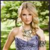 -TaylorSwiftFan#001- avatar