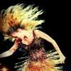MichaelaTSwift1D avatar