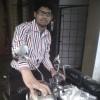 Mihir Tanksale avatar
