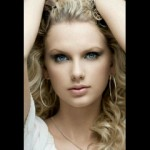 safa swifty avatar