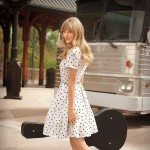 wonderstruckfortaylor13 avatar