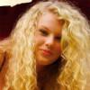 alyssaswift avatar