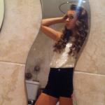 PhoebeXwilliamsX13 avatar