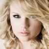 Maggiexo8 avatar