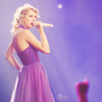 queenswifties avatar