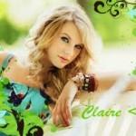 claireswiftie132 avatar