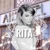 Rita xD avatar