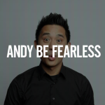 andyfearless13 avatar