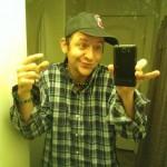 jamesmean13 avatar