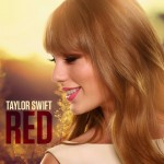 Taylor Swift VEVO avatar