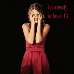 Fearlessly in Love13 avatar