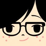 internationalSmile avatar