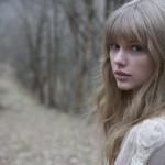 Brianna16 avatar