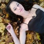 Kathrin246 avatar