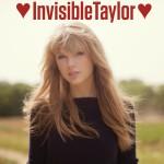 InvisibleTaylor avatar