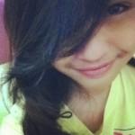 frielnicole13 avatar