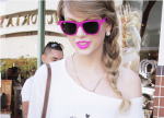 SaintlySwift avatar