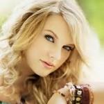 freckles201 avatar