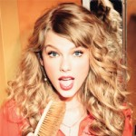 LeighSwiftie13 avatar