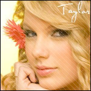 Tasha90 avatar
