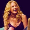 lovetayswiftxo avatar