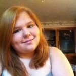 Sarah Osselborn avatar