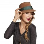 Brazilian_swiftie avatar