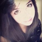lindilou98 avatar