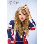 H.taylorfanatic avatar