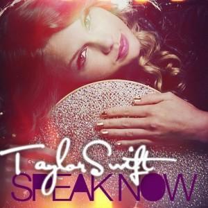 TaylorSwift avatar