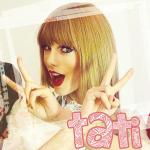 TaylorSwiftiePH avatar