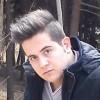 Hadi Pouladineh avatar