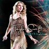 Vote for Sparks Fly on Teen Choice Awards 2012 now! avatar