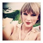 tiedtogetherwithswift avatar