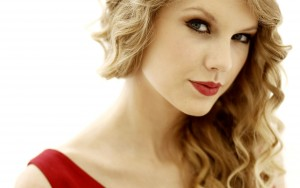 Swiftie1904 avatar