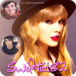 Swiftie182 avatar