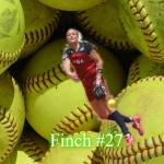 softball27 avatar