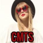 CallMeTSwizzle avatar